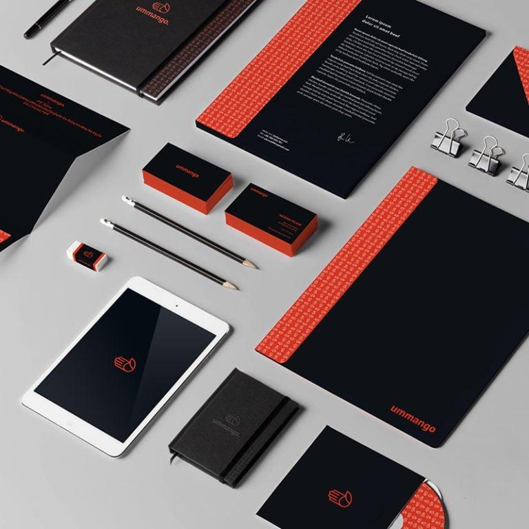 Identyfikacja_firmy_branding_