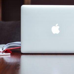 najlepsze-logo-na-swiecie-apple