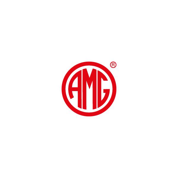 Logo-AMG