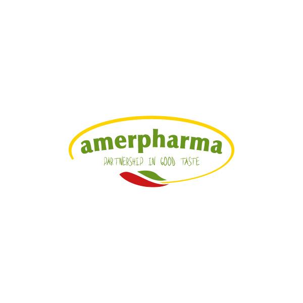 Logo-Amerpharma