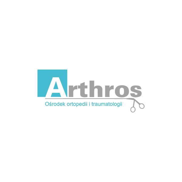 Logo-Arthros