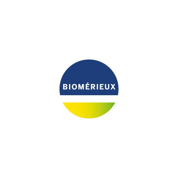 Logo-Biomerieux