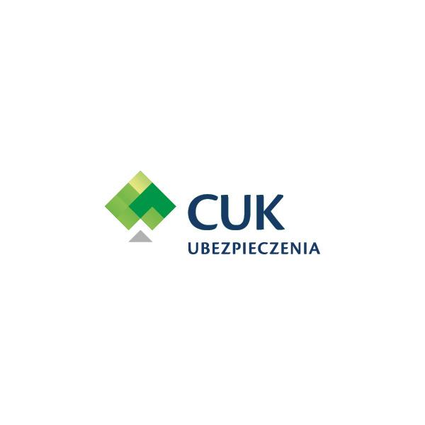 Logo-CUK