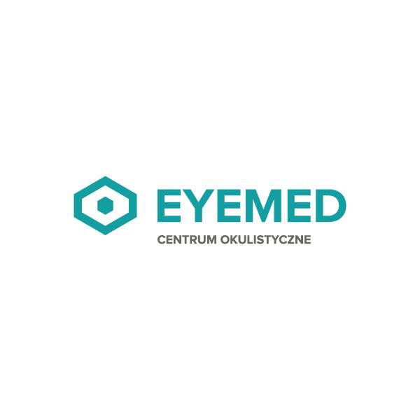 Logo-Eyemed
