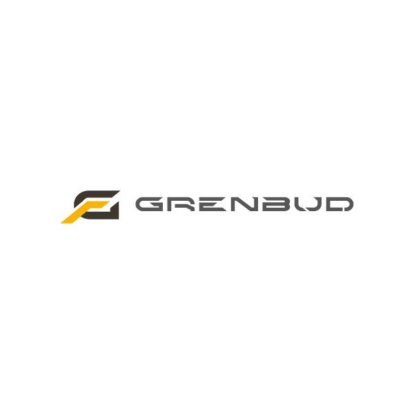 Logo-Grenbud