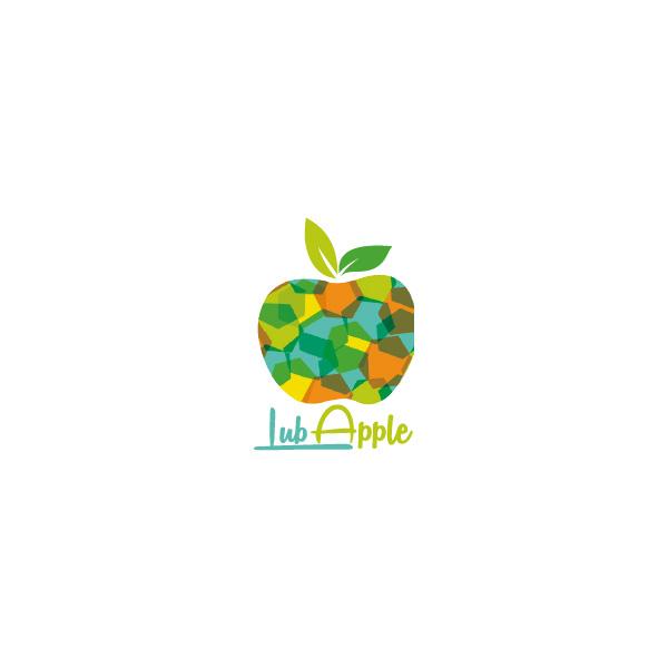 Logo-LubApple