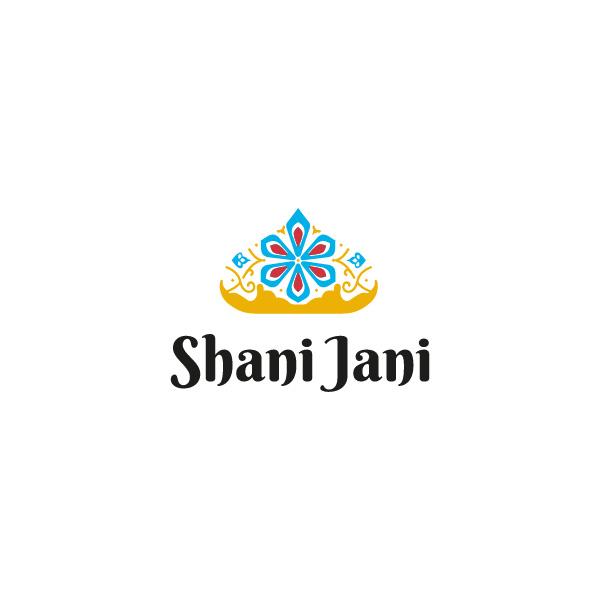 Logo-Shani-Jani