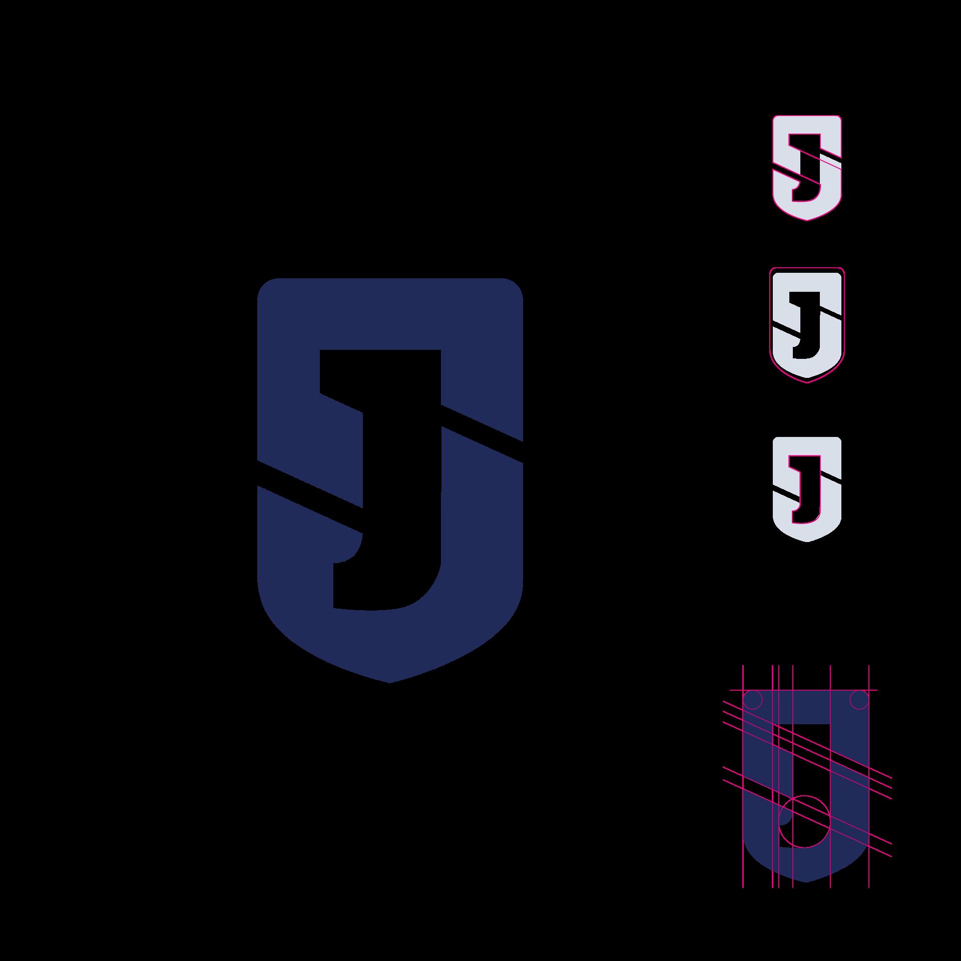 Logo | studio graficzne wzór | jak przekonać zarząd do odświeżenia logo? Checklista do pobrania |
