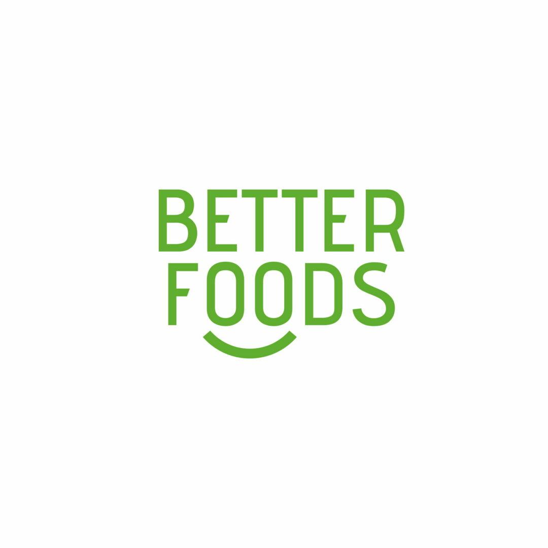 Logo_better-foods (1)