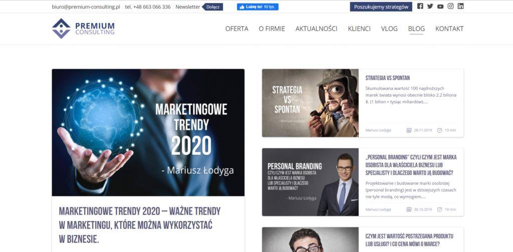 Adnotacja 2020 02 11 153055 1024x503 1 1 | studio graficzne wzór | 99 blogów i podcastów o biznesie, marketingu i sprzedaży, które musisz obserwować w 2020 |