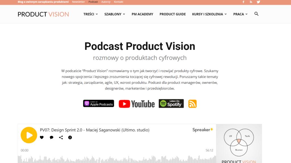 Adnotacja 2020 02 12 124926 1024x575 1 1 | studio graficzne wzór | 99 blogów i podcastów o biznesie, marketingu i sprzedaży, które musisz obserwować w 2020 |
