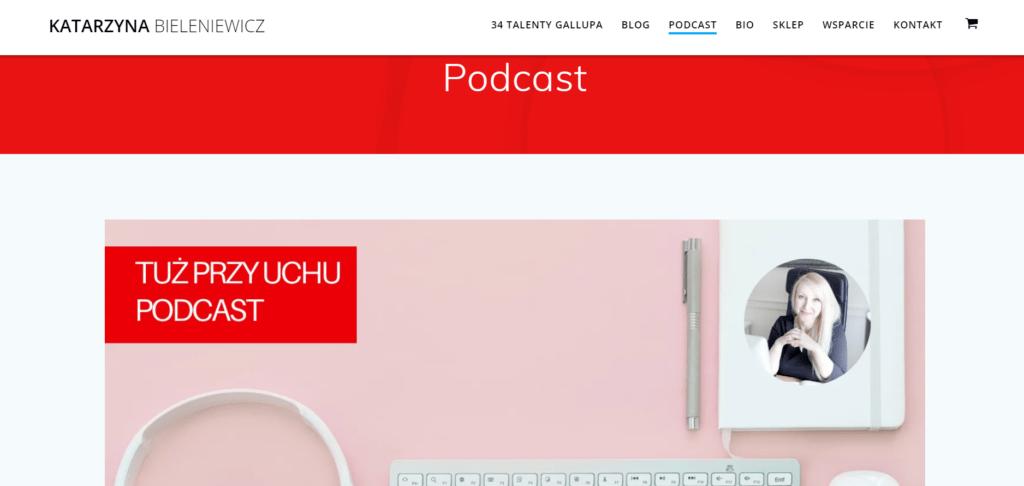 Adnotacja 2020 02 12 171946 1024x486 1 | studio graficzne wzór | 99 blogów i podcastów o biznesie, marketingu i sprzedaży, które musisz obserwować w 2020 |
