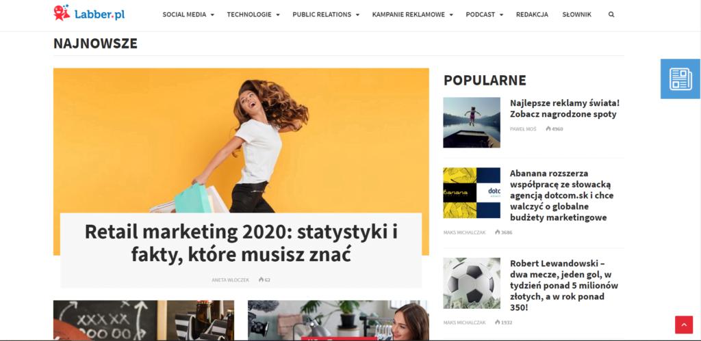 Adnotacja 2020 02 12 173046 1024x499 1 | studio graficzne wzór | 99 blogów i podcastów o biznesie, marketingu i sprzedaży, które musisz obserwować w 2020 |