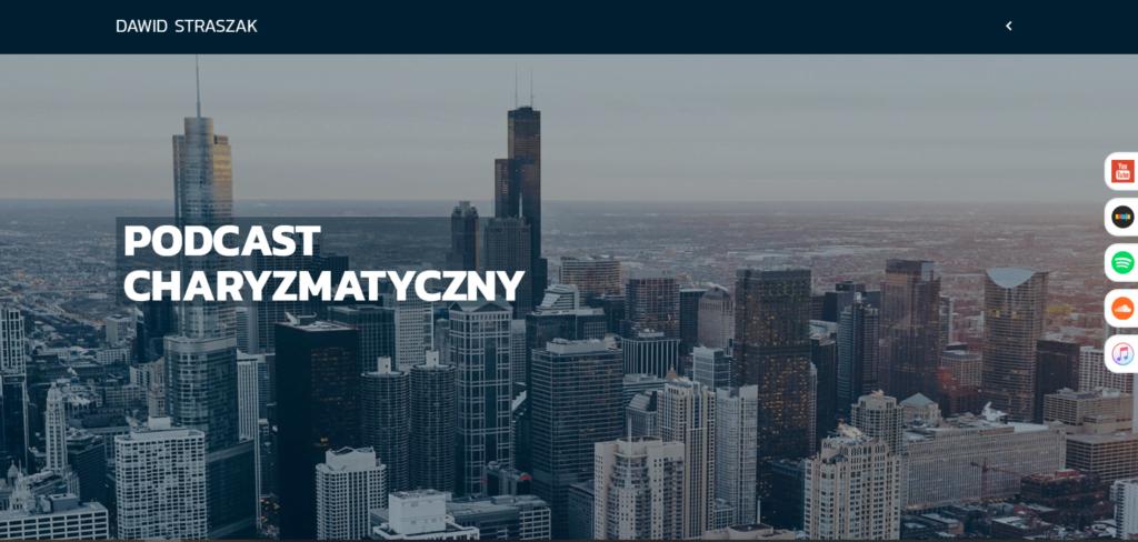 Adnotacja 2020 02 13 101149 1024x488 1 1 | studio graficzne wzór | 99 blogów i podcastów o biznesie, marketingu i sprzedaży, które musisz obserwować w 2020 |