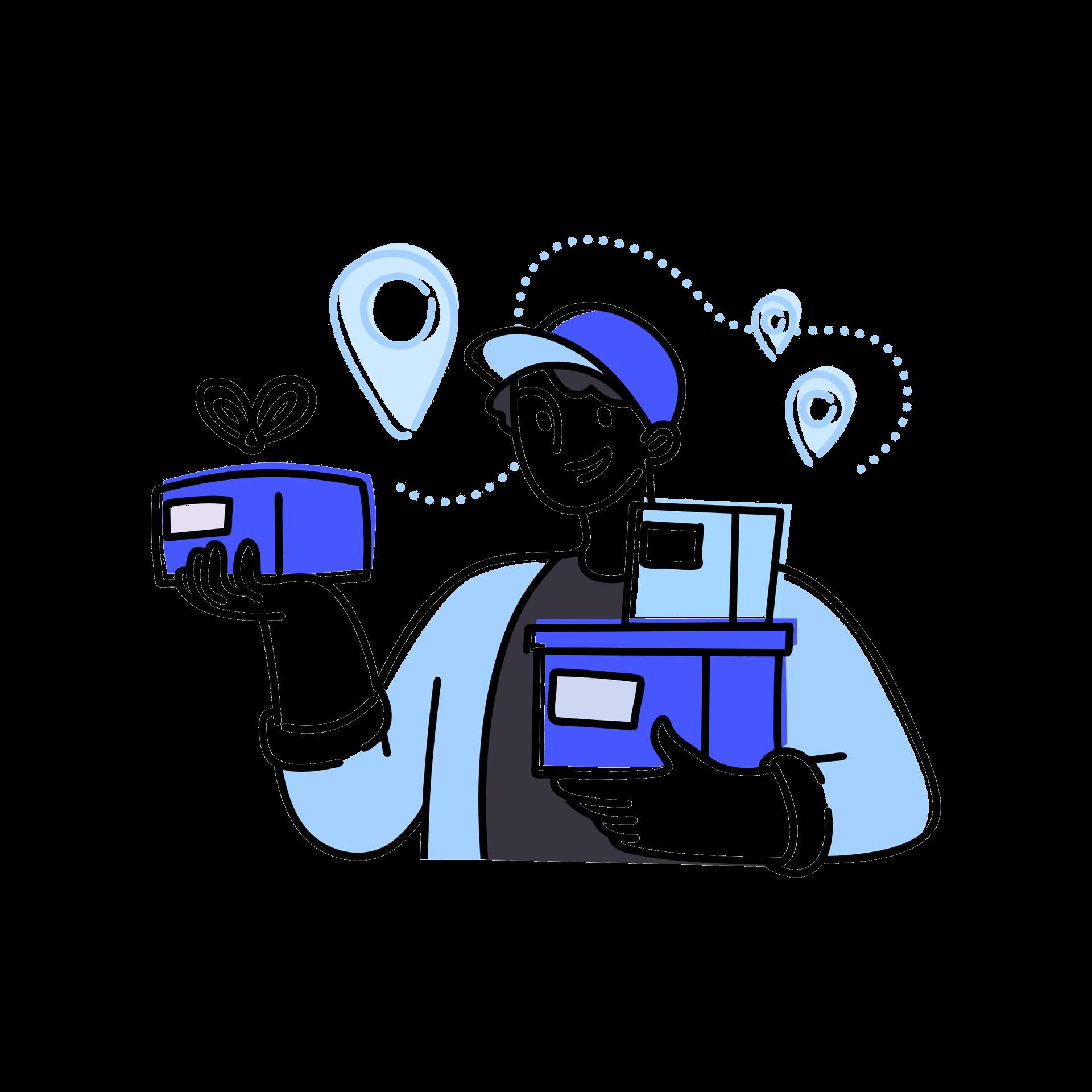 Oferta na ilustracje