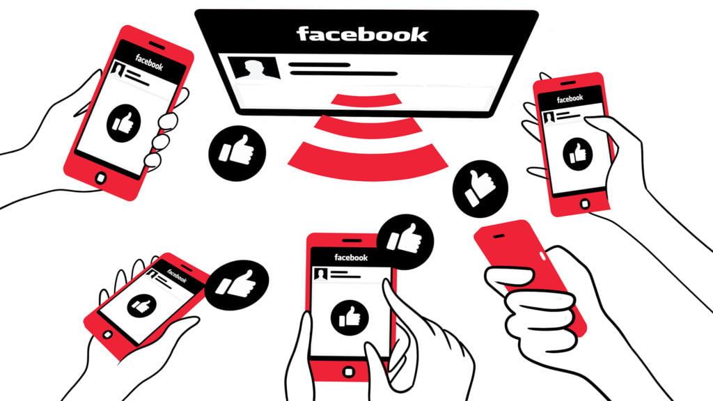 Jak zaplanowac harmonogram publikacji na facebooku firmy ilustracje 1 bold 1024x576 1 | studio graficzne wzór | jak planować posty na facebooku firmy? |