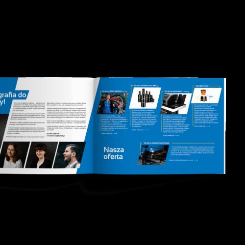 Katalog usług fotograficznych #fp360