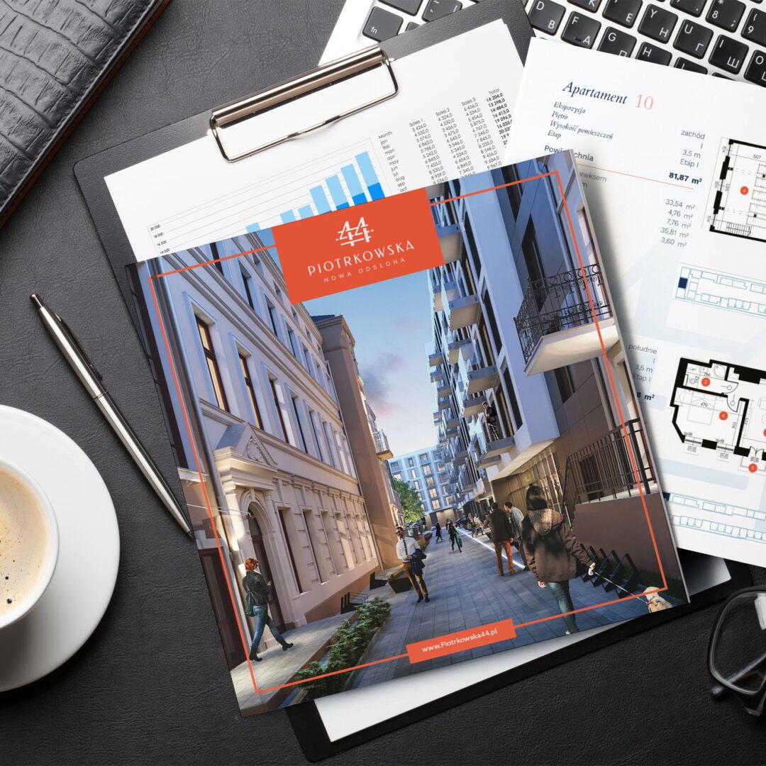 Katalog_kwadratowy_-_Makieta_-_Folder_reklamowy_inwestycji_deweloperskiej_vision-invest
