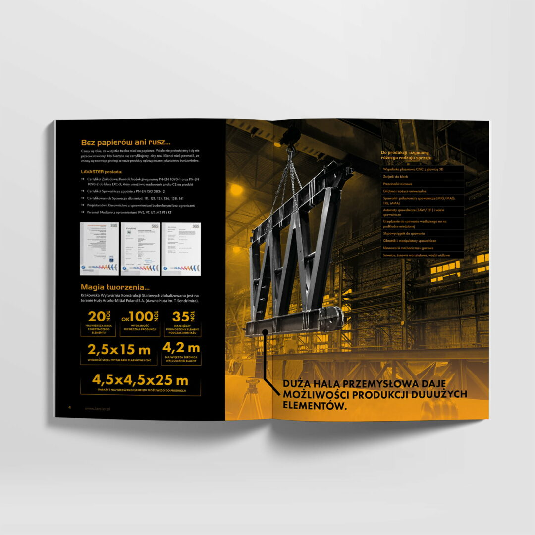 Katalog_pionowy_-_Makieta_-_Katalog_produktowy_-_folder_reklamowy_broszura_lavaster (1)
