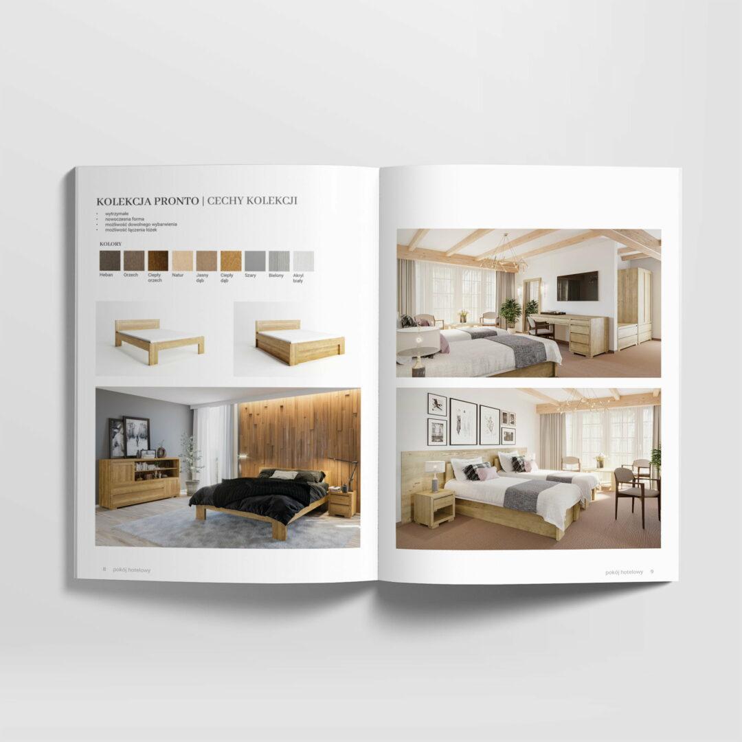Katalog_pionowy_-_Makieta_-_Katalog_produktowy_-_folder_reklamowy_broszura_polanomeble