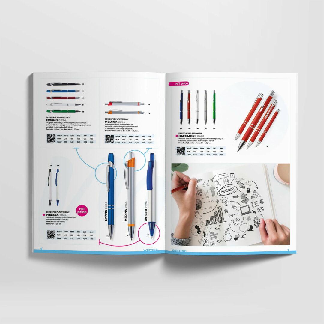 Katalog_pionowy_-_Makieta_-_Katalog_produktowy_z_gadetami_macma (1)