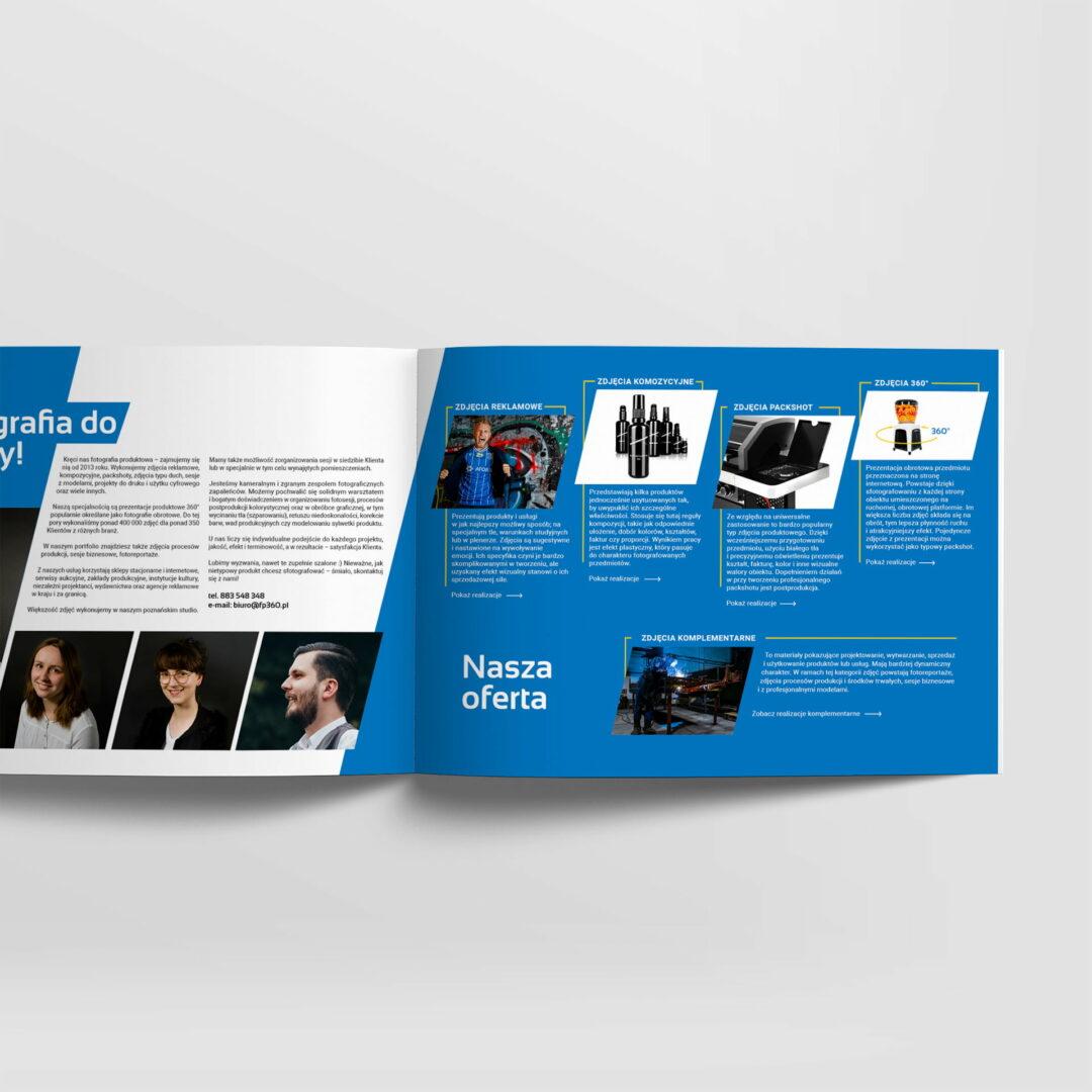 Katalog_poziomy_-_Makieta_-_Folder_Reklamowy_z_usugami_fotograficznymi_fp360 (1)