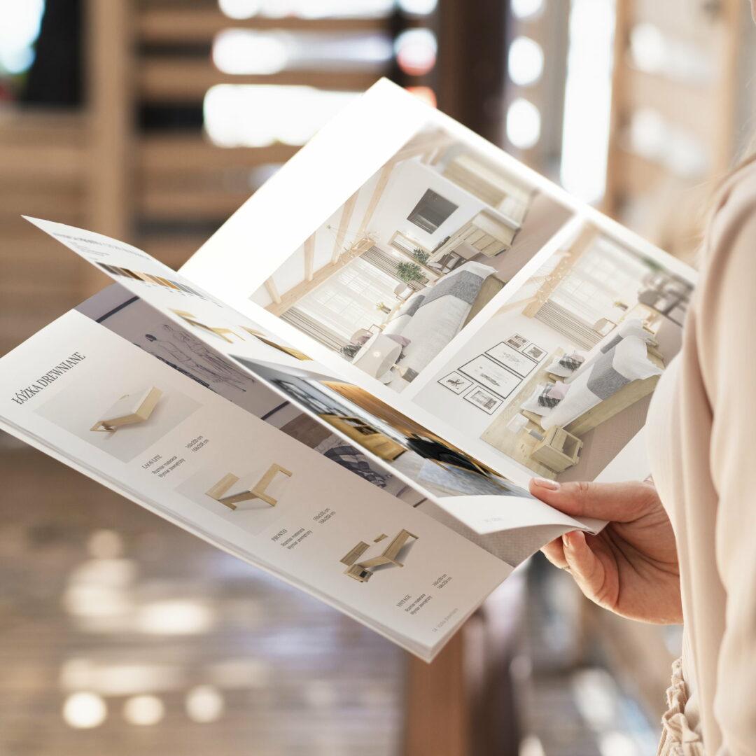 Katalog_produktowy_-_folder_reklamowy_broszura_polano-meble
