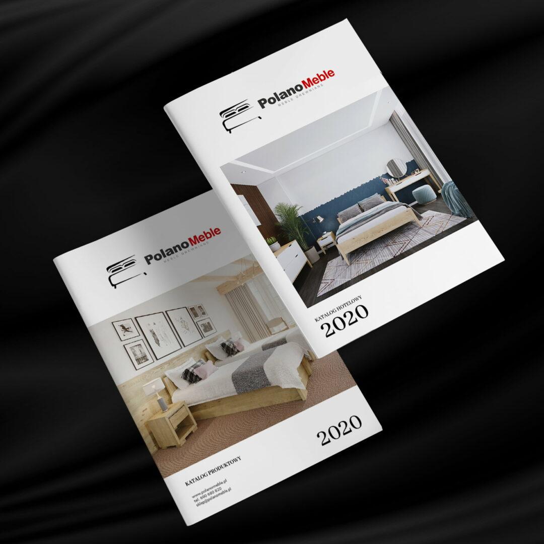 Katalog_produktowy_-_folder_reklamowy_broszura_polano-meble_kopia_3 (1)