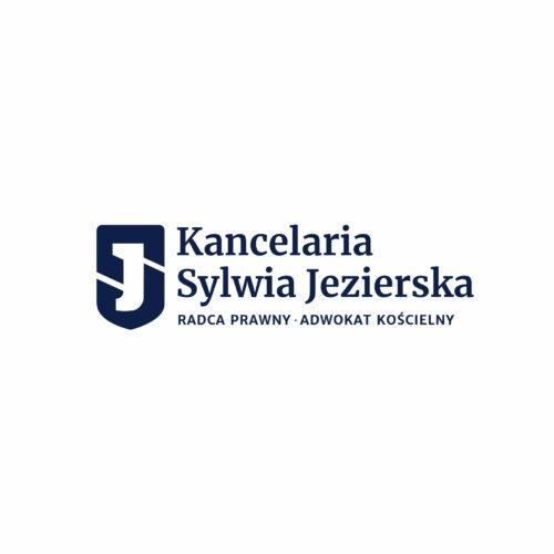Logo Radcy Prawnego i Adowokata Kościelnego