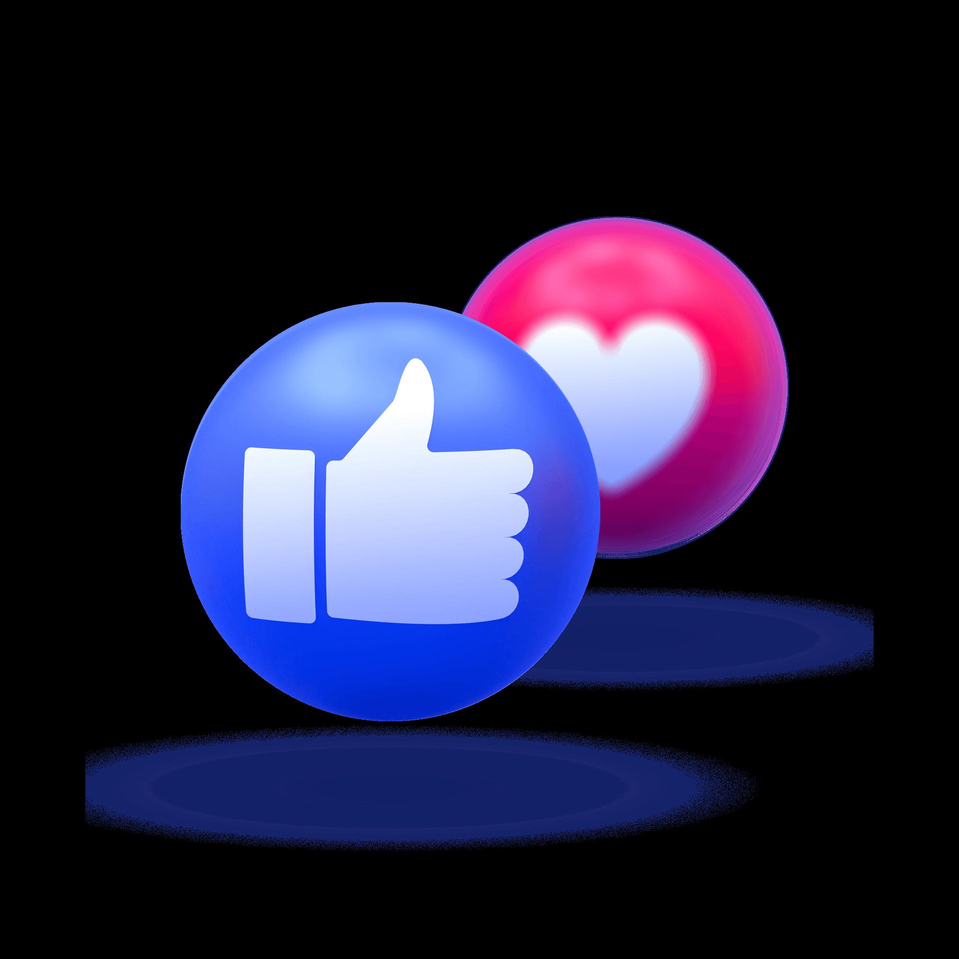 Oferta na prowadzenie facebook firmy