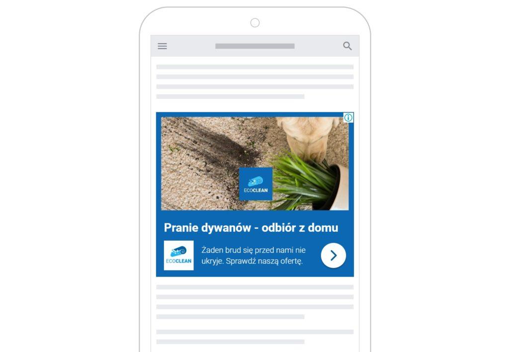 Screenshot 2 1024x709 1 | studio graficzne wzór | czym są reklamy google ads i dlaczego warto w nie inwestować? |