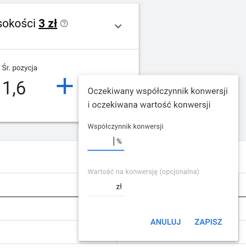 Image 5   studio graficzne wzór   reklama google ads - ile pieniędzy możesz zyskać?  
