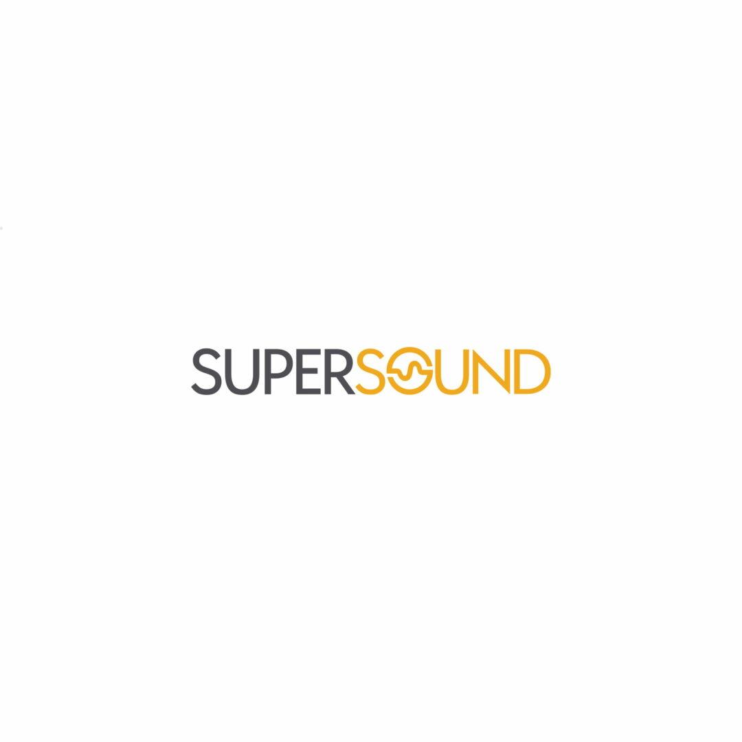 Cae_logo_-_Makieta_-_Nazwy_usug_jakie_zostay_zrealizowane_supersound