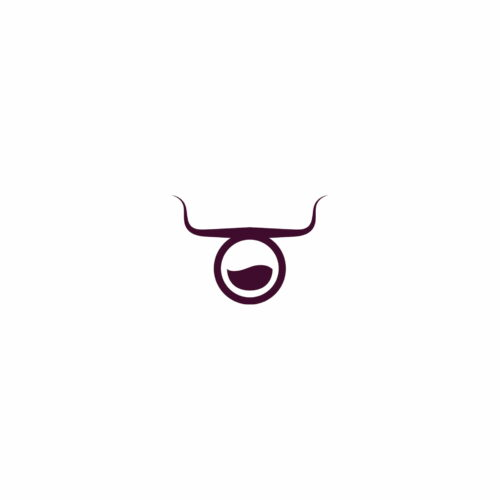 Sygnet logo dystrybutora win #cala-blanca zaprojektowany przez Studio Graficzne Wzór