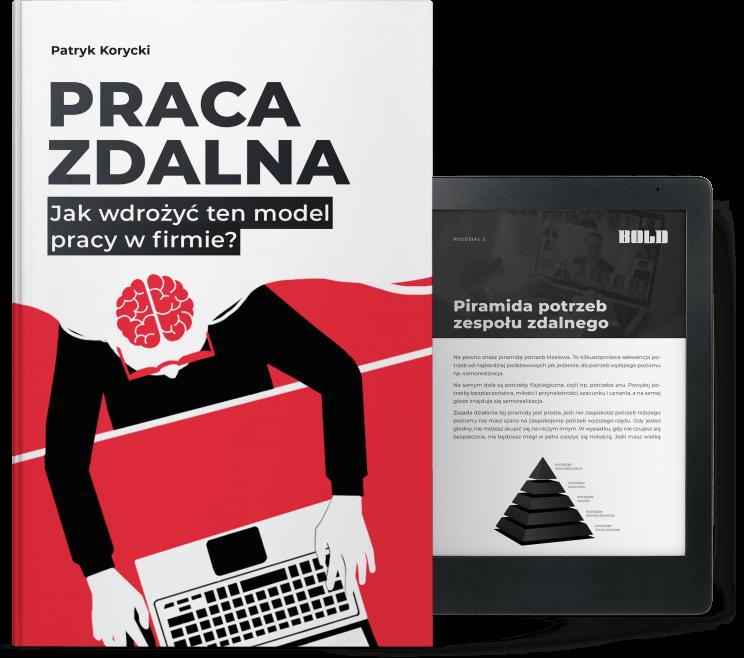 Wizualizacja | studio graficzne wzór | efektywność pracy zdalnej - jak ją zwiększyć? Darmowy ebook do pobrania |