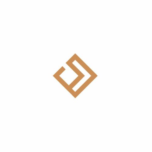 Sygnet logo firmy #prospektrum